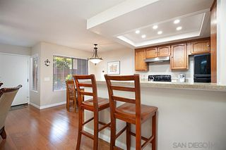 Photo 5: UNIVERSITY HEIGHTS Condo for sale : 2 bedrooms : 4666 MISSION AVE #5 in San Diego