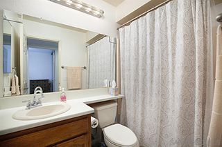 Photo 17: UNIVERSITY HEIGHTS Condo for sale : 2 bedrooms : 4666 MISSION AVE #5 in San Diego