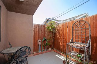 Photo 12: UNIVERSITY HEIGHTS Condo for sale : 2 bedrooms : 4666 MISSION AVE #5 in San Diego