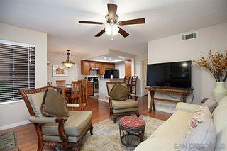 Photo 3: UNIVERSITY HEIGHTS Condo for sale : 2 bedrooms : 4666 MISSION AVE #5 in San Diego