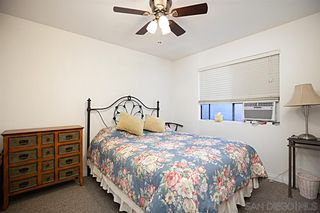 Photo 16: UNIVERSITY HEIGHTS Condo for sale : 2 bedrooms : 4666 MISSION AVE #5 in San Diego