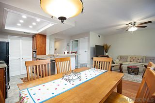 Photo 7: UNIVERSITY HEIGHTS Condo for sale : 2 bedrooms : 4666 MISSION AVE #5 in San Diego