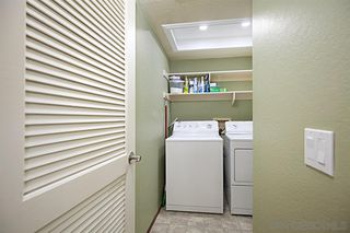 Photo 18: UNIVERSITY HEIGHTS Condo for sale : 2 bedrooms : 4666 MISSION AVE #5 in San Diego