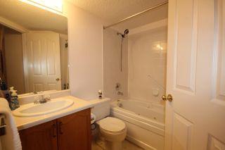 Photo 14: 123 15499 CASTLE_DOWNS Road in Edmonton: Zone 27 Condo for sale : MLS®# E4166190