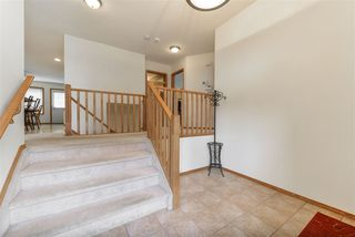 Photo 2: 6 DEERFIELD Court: Spruce Grove House for sale : MLS®# E4171139