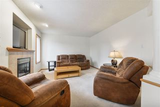Photo 8: 6 DEERFIELD Court: Spruce Grove House for sale : MLS®# E4171139