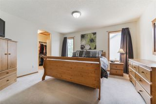 Photo 14: 6 DEERFIELD Court: Spruce Grove House for sale : MLS®# E4171139