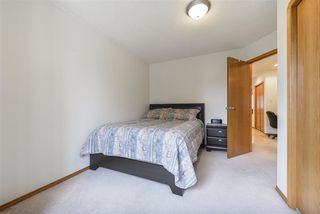 Photo 10: 6 DEERFIELD Court: Spruce Grove House for sale : MLS®# E4171139
