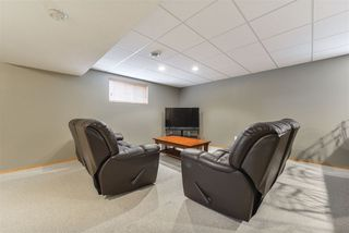 Photo 17: 6 DEERFIELD Court: Spruce Grove House for sale : MLS®# E4171139
