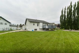 Photo 29: 6 DEERFIELD Court: Spruce Grove House for sale : MLS®# E4171139