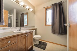 Photo 16: 6 DEERFIELD Court: Spruce Grove House for sale : MLS®# E4171139
