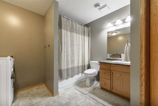 Photo 22: 6 DEERFIELD Court: Spruce Grove House for sale : MLS®# E4171139