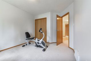 Photo 13: 6 DEERFIELD Court: Spruce Grove House for sale : MLS®# E4171139