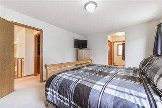 Photo 15: 6 DEERFIELD Court: Spruce Grove House for sale : MLS®# E4171139