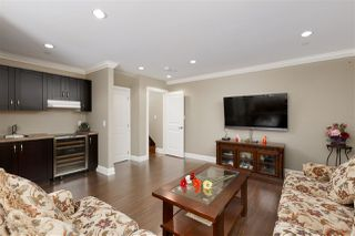 Photo 14: 2880 W 24TH Avenue in Vancouver: Arbutus House for sale (Vancouver West)  : MLS®# R2400854