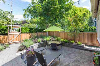 Photo 11: 1834 E 6TH Avenue in Vancouver: Grandview Woodland House 1/2 Duplex for sale (Vancouver East)  : MLS®# R2402830