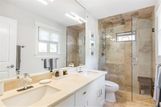 Photo 15: 1834 E 6TH Avenue in Vancouver: Grandview Woodland House 1/2 Duplex for sale (Vancouver East)  : MLS®# R2402830