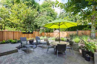 Photo 12: 1834 E 6TH Avenue in Vancouver: Grandview Woodland House 1/2 Duplex for sale (Vancouver East)  : MLS®# R2402830