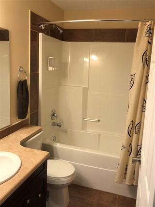 Photo 9: 15805 104 Avenue in Edmonton: Zone 21 House Half Duplex for sale : MLS®# E4175579