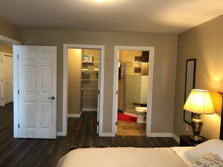 Photo 8: 15805 104 Avenue in Edmonton: Zone 21 House Half Duplex for sale : MLS®# E4175579
