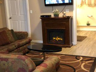 Photo 13: 15805 104 Avenue in Edmonton: Zone 21 House Half Duplex for sale : MLS®# E4175579