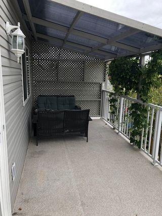 Photo 20: 15805 104 Avenue in Edmonton: Zone 21 House Half Duplex for sale : MLS®# E4175579
