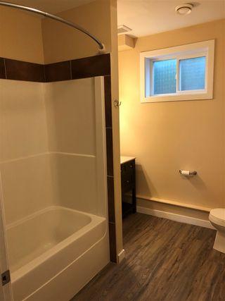 Photo 19: 15805 104 Avenue in Edmonton: Zone 21 House Half Duplex for sale : MLS®# E4175579