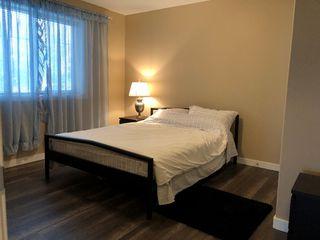 Photo 7: 15805 104 Avenue in Edmonton: Zone 21 House Half Duplex for sale : MLS®# E4175579