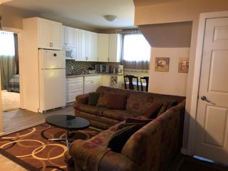 Photo 12: 15805 104 Avenue in Edmonton: Zone 21 House Half Duplex for sale : MLS®# E4175579