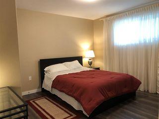 Photo 16: 15805 104 Avenue in Edmonton: Zone 21 House Half Duplex for sale : MLS®# E4175579
