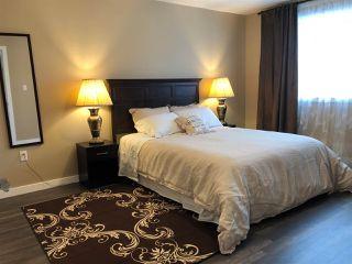Photo 6: 15805 104 Avenue in Edmonton: Zone 21 House Half Duplex for sale : MLS®# E4175579