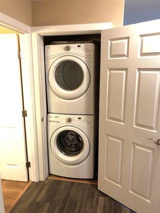 Photo 10: 15805 104 Avenue in Edmonton: Zone 21 House Half Duplex for sale : MLS®# E4175579