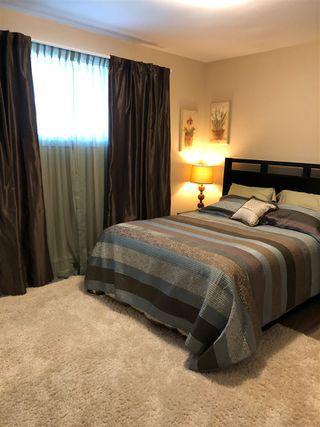 Photo 18: 15805 104 Avenue in Edmonton: Zone 21 House Half Duplex for sale : MLS®# E4175579