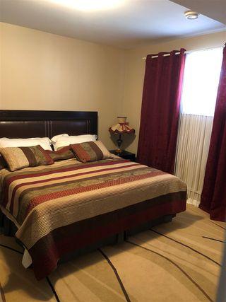 Photo 17: 15805 104 Avenue in Edmonton: Zone 21 House Half Duplex for sale : MLS®# E4175579