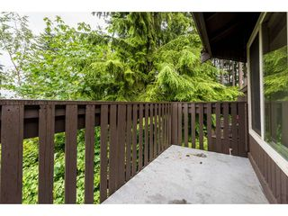 Photo 19: 2078 PURCELL Way in North Vancouver: Lynnmour Townhouse for sale : MLS®# R2410363