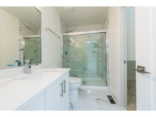 Photo 17: 2078 PURCELL Way in North Vancouver: Lynnmour Townhouse for sale : MLS®# R2410363