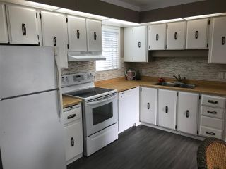 "Photo 6: 226 3665 244 Street in Langley: Otter District Manufactured Home for sale in ""Langley Grove Estates"" : MLS®# R2410588"