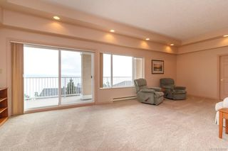 Photo 34: 3540 Ocean View Cres in COBBLE HILL: ML Cobble Hill Single Family Detached for sale (Malahat & Area)  : MLS®# 828780