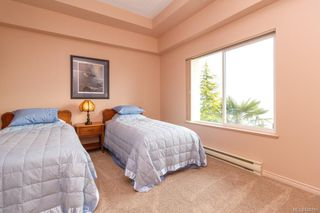 Photo 26: 3540 Ocean View Cres in COBBLE HILL: ML Cobble Hill House for sale (Malahat & Area)  : MLS®# 828780