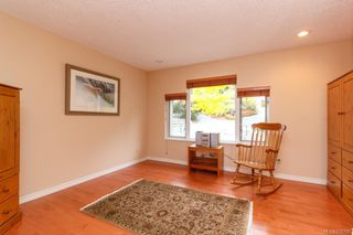 Photo 32: 3540 Ocean View Cres in COBBLE HILL: ML Cobble Hill Single Family Detached for sale (Malahat & Area)  : MLS®# 828780