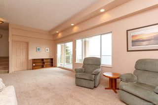 Photo 35: 3540 Ocean View Cres in COBBLE HILL: ML Cobble Hill Single Family Detached for sale (Malahat & Area)  : MLS®# 828780