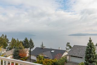 Photo 40: 3540 Ocean View Cres in COBBLE HILL: ML Cobble Hill Single Family Detached for sale (Malahat & Area)  : MLS®# 828780