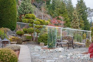 Photo 45: 3540 Ocean View Cres in COBBLE HILL: ML Cobble Hill Single Family Detached for sale (Malahat & Area)  : MLS®# 828780
