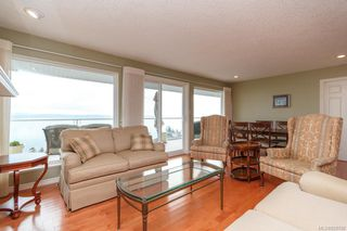 Photo 6: 3540 Ocean View Cres in COBBLE HILL: ML Cobble Hill Single Family Detached for sale (Malahat & Area)  : MLS®# 828780