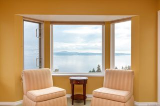 Photo 21: 3540 Ocean View Cres in COBBLE HILL: ML Cobble Hill House for sale (Malahat & Area)  : MLS®# 828780