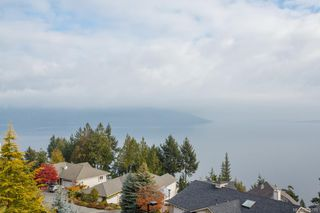 Photo 44: 3540 Ocean View Cres in COBBLE HILL: ML Cobble Hill Single Family Detached for sale (Malahat & Area)  : MLS®# 828780