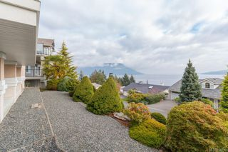 Photo 47: 3540 Ocean View Cres in COBBLE HILL: ML Cobble Hill Single Family Detached for sale (Malahat & Area)  : MLS®# 828780