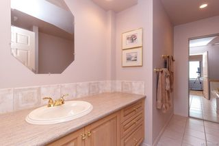 Photo 27: 3540 Ocean View Cres in COBBLE HILL: ML Cobble Hill Single Family Detached for sale (Malahat & Area)  : MLS®# 828780