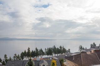 Photo 43: 3540 Ocean View Cres in COBBLE HILL: ML Cobble Hill Single Family Detached for sale (Malahat & Area)  : MLS®# 828780