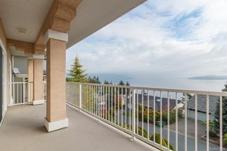 Photo 39: 3540 Ocean View Cres in COBBLE HILL: ML Cobble Hill Single Family Detached for sale (Malahat & Area)  : MLS®# 828780